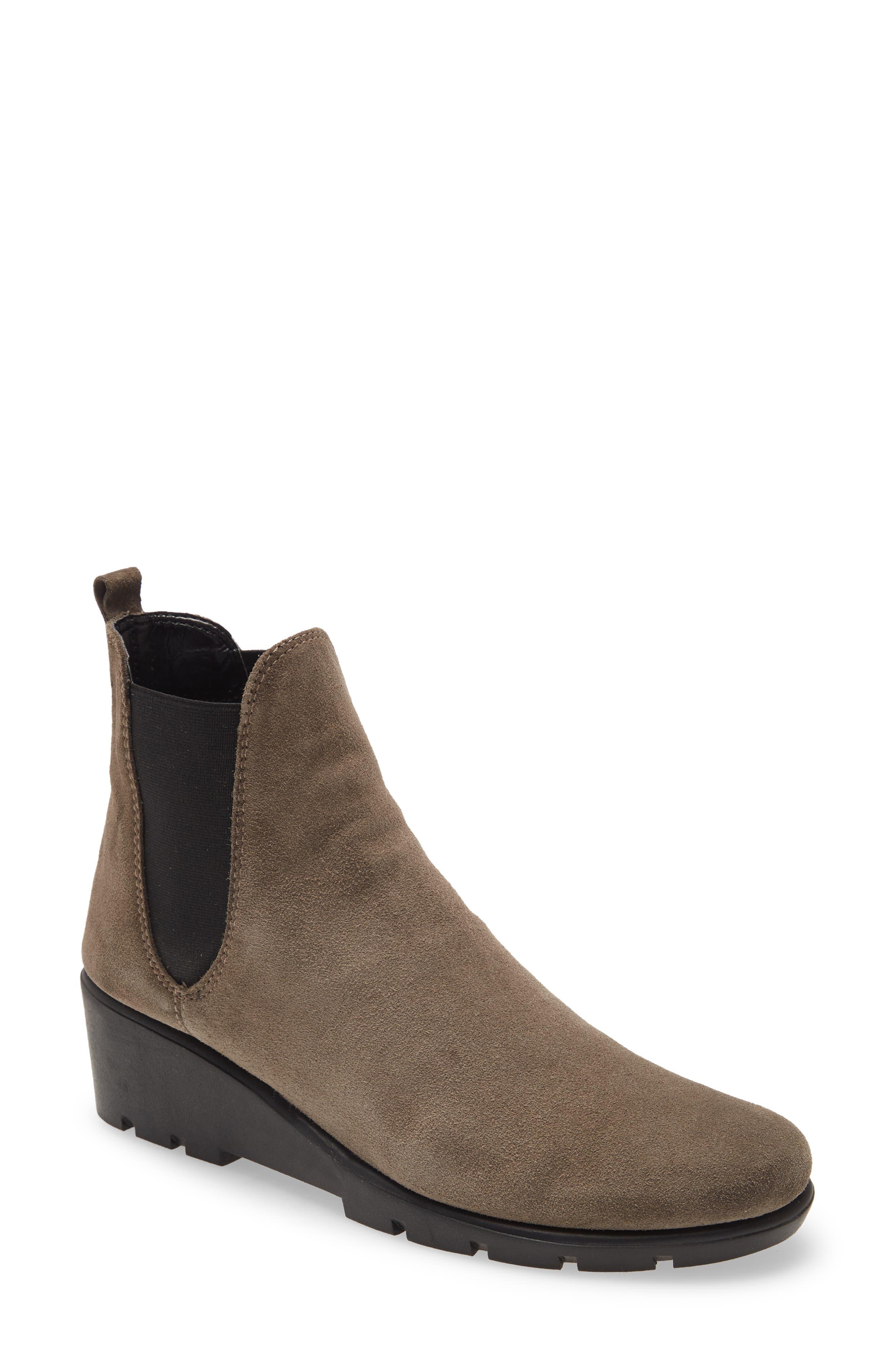 Women's The FLEXX Shoes | Nordstrom