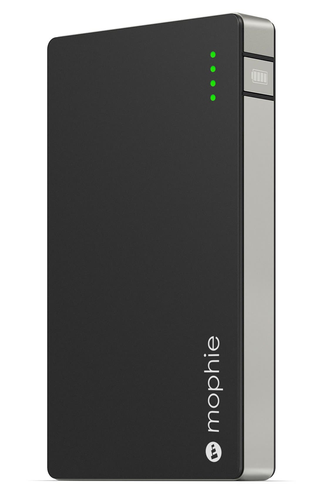 Alternate Image 4  - mophie 'powerstation' portable charger