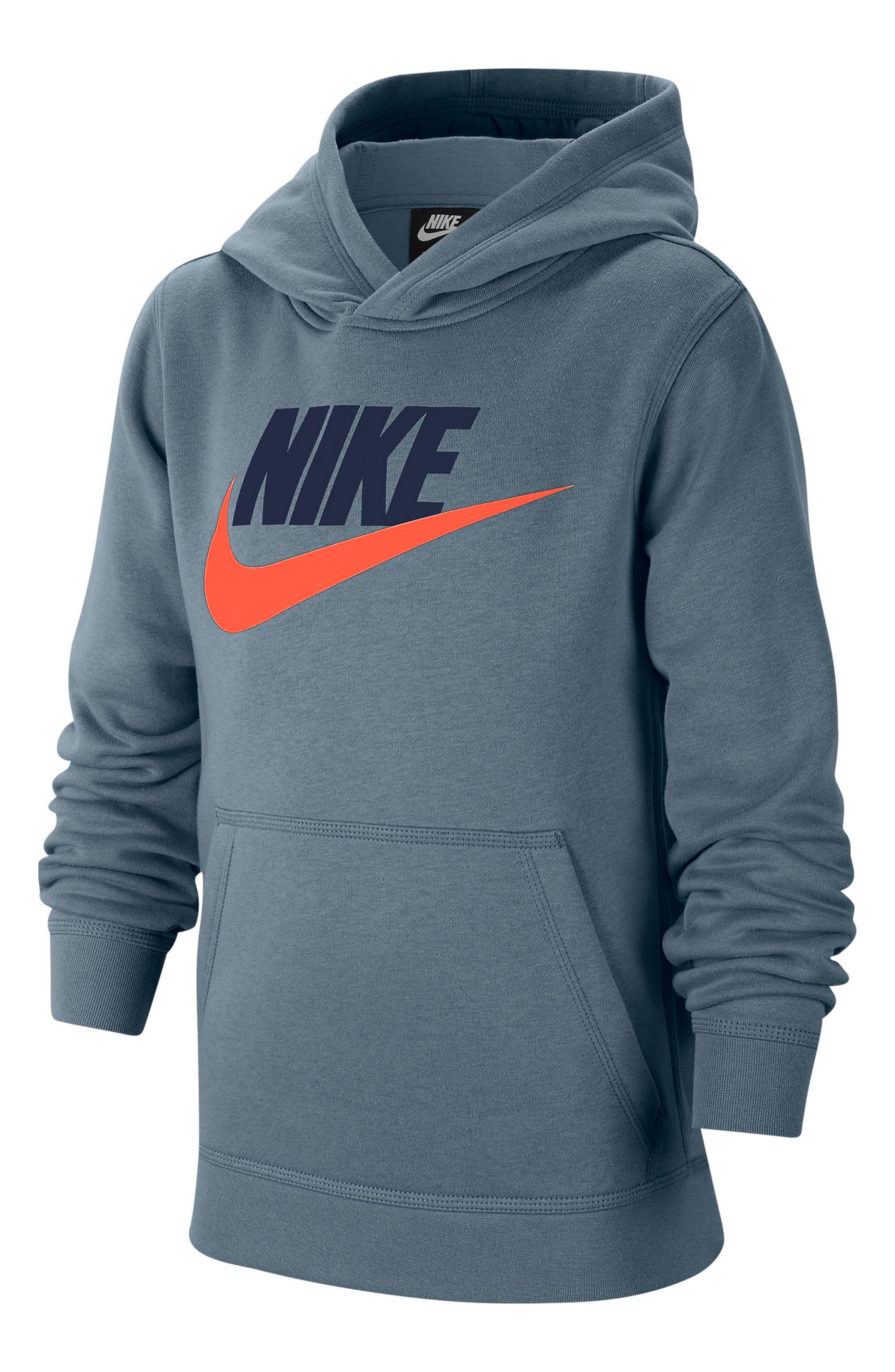 All Boys' Nike Sale   Nordstrom
