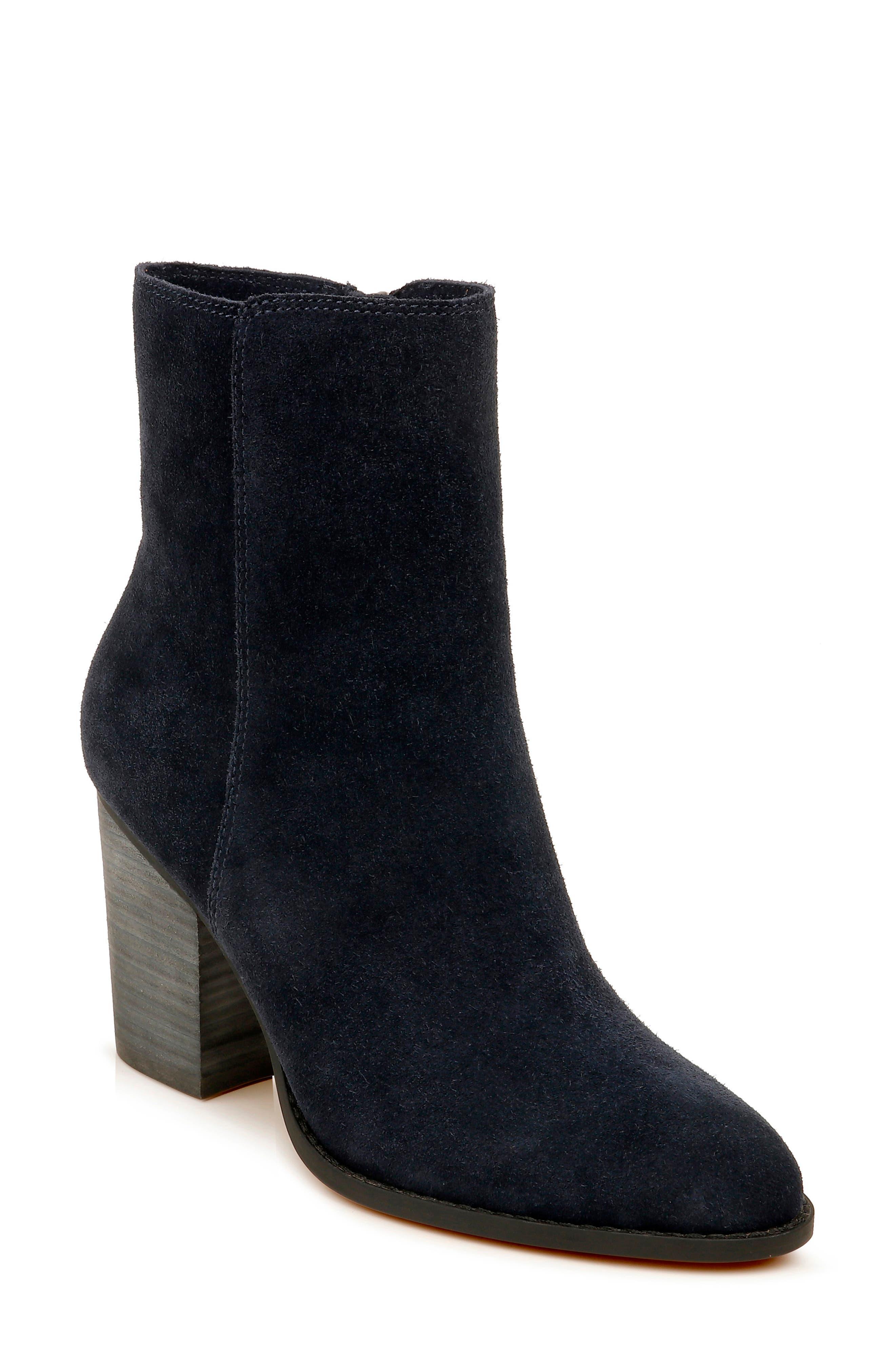 Splendid Booties \u0026 Ankle Boots | Nordstrom