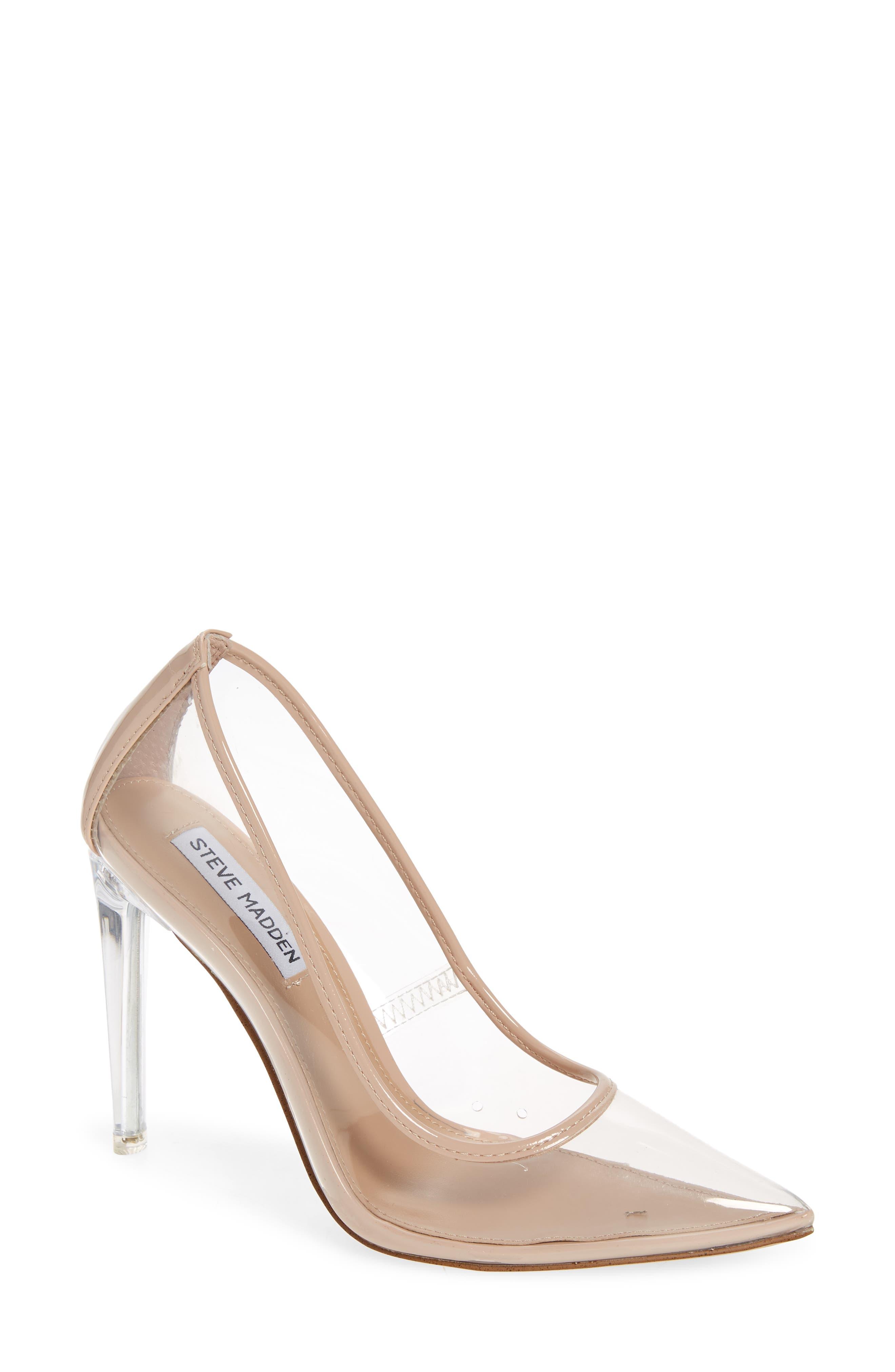 Decroative Bronze Jeweled Shoe