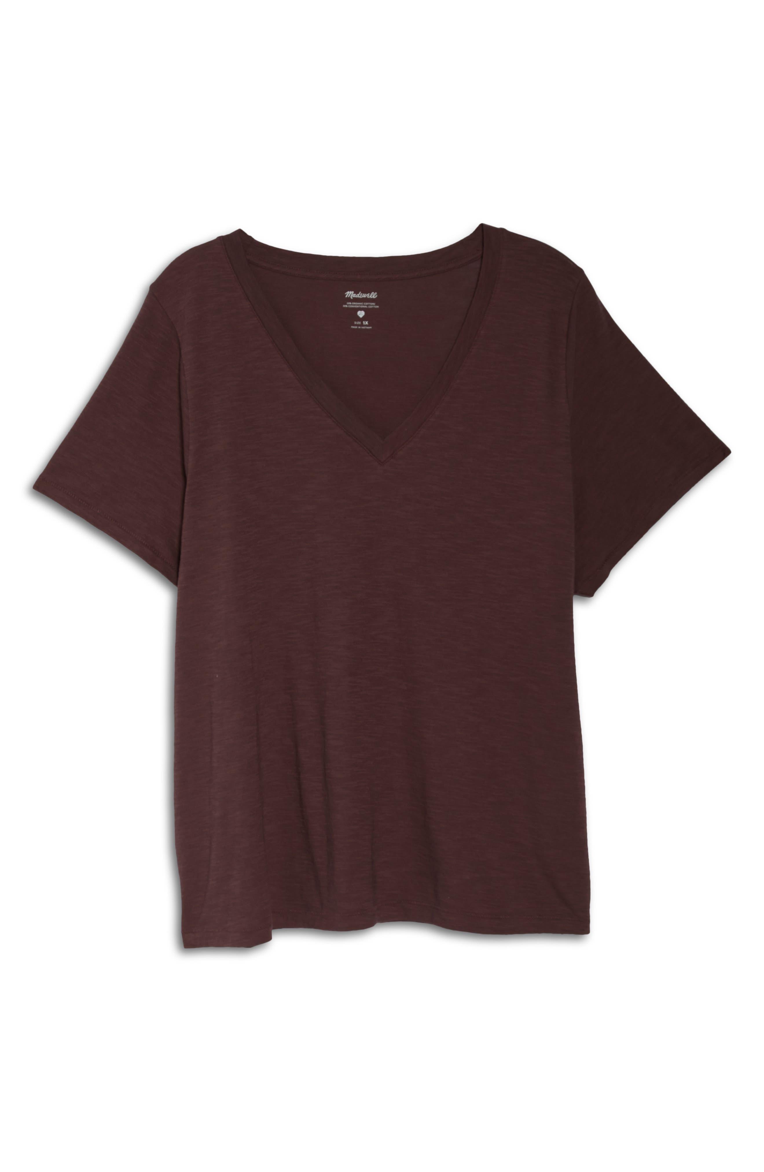 Tunics Beige blouse cotton top Women Oversize Knitted shirt Women Bat shirt