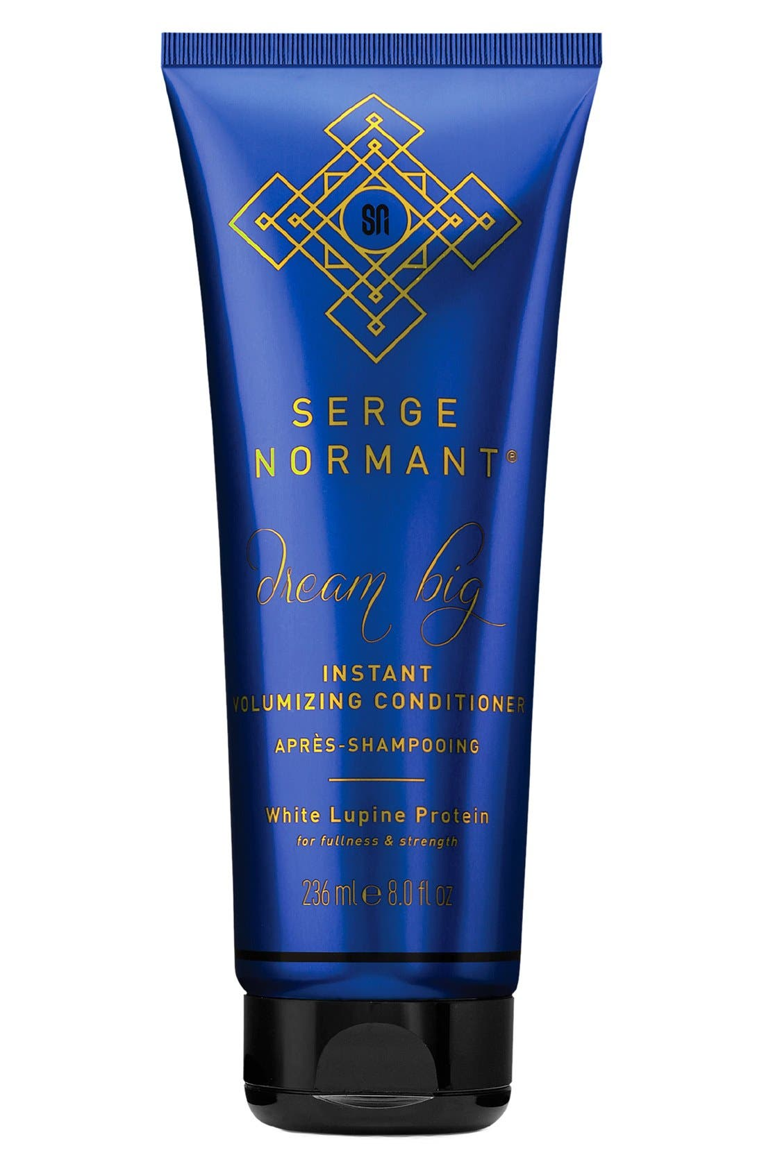 Serge Normant 'Dream Big' Instant Volumizing Conditioner