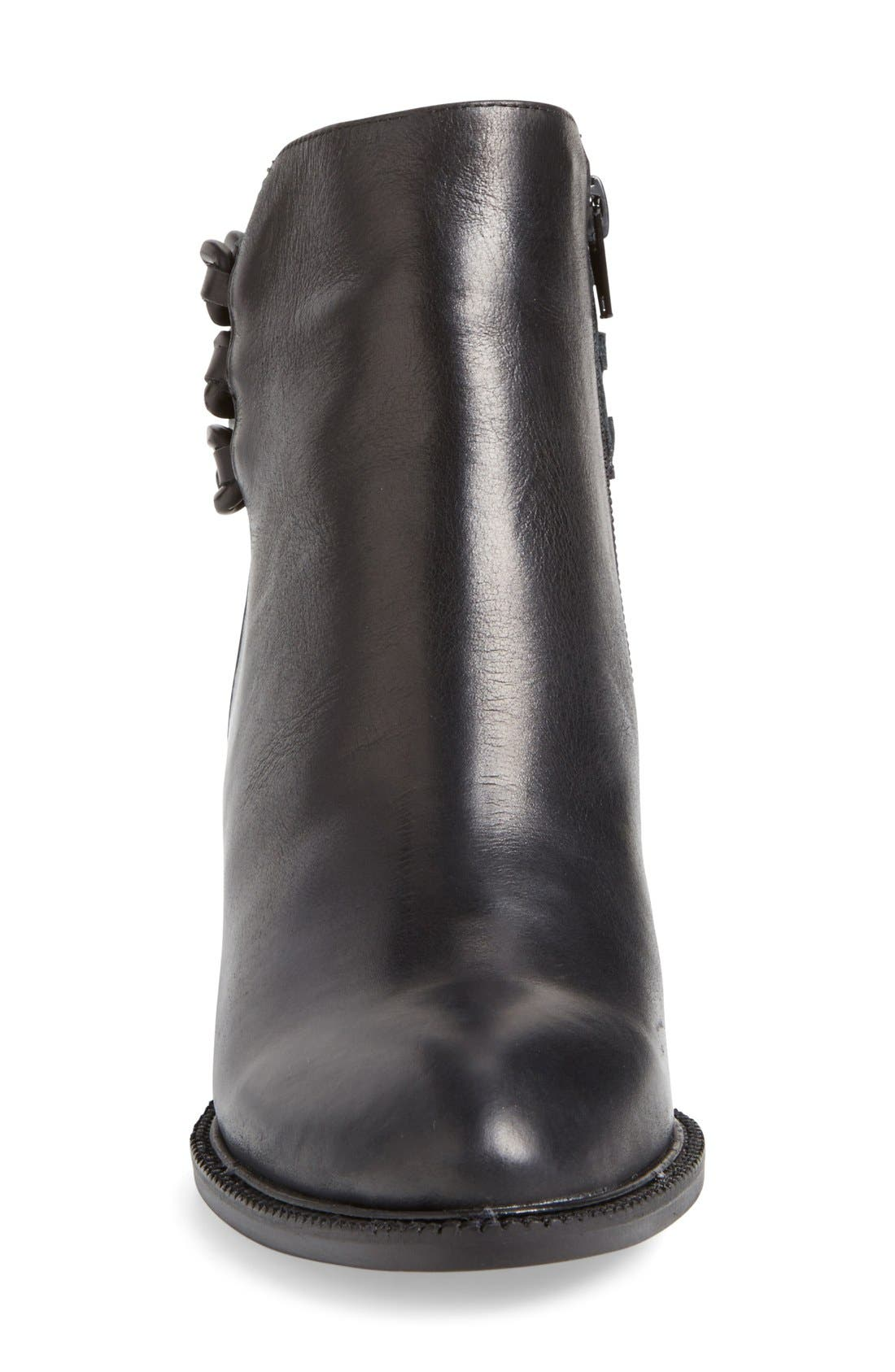 Alternate Image 3  - Jeffrey Campbell 'Benicio' Ankle Boot (Women)