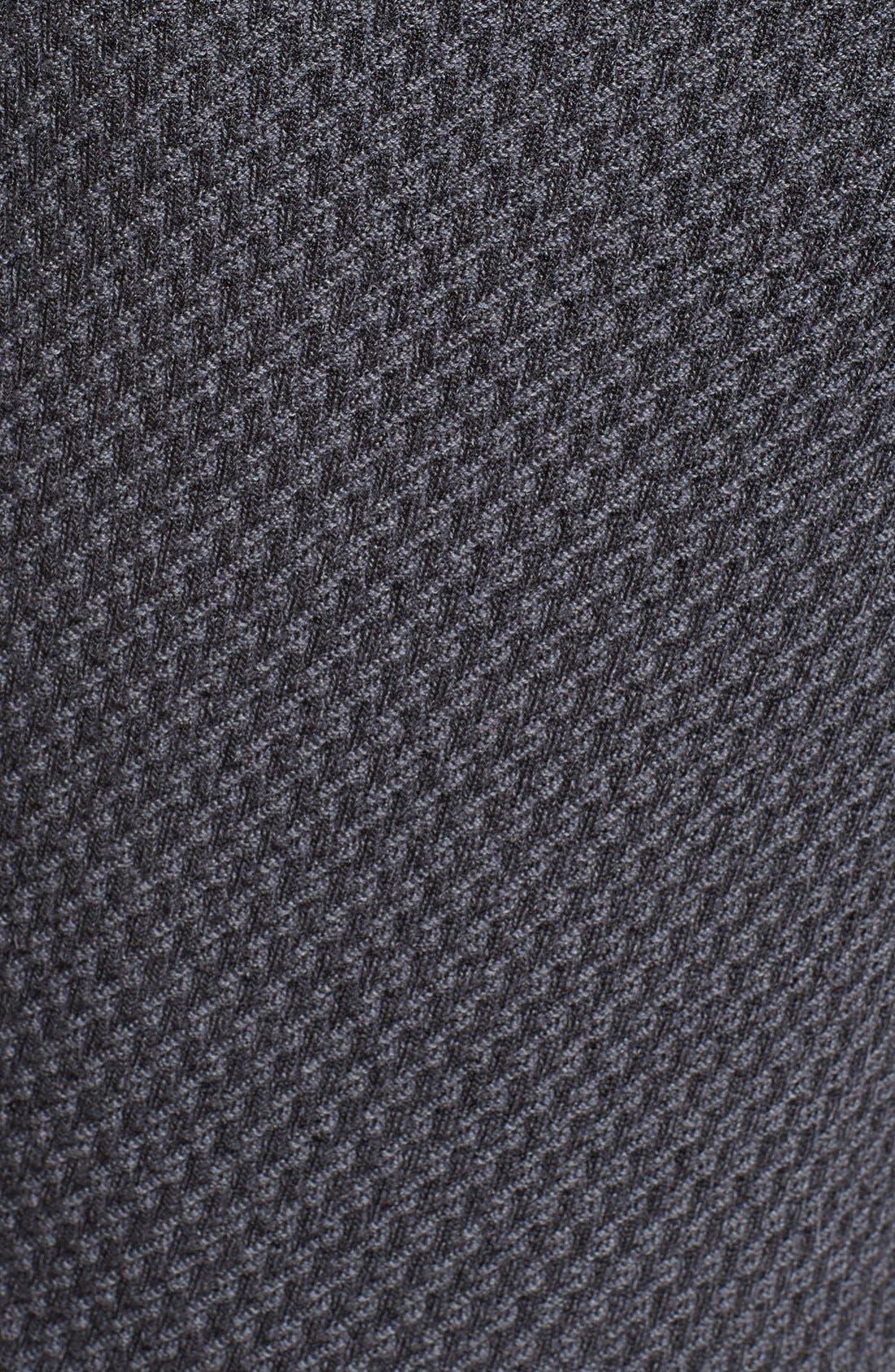 Alternate Image 5  - rag & bone 'Jaime' CrewneckSweater (Nordstrom Exclusive)