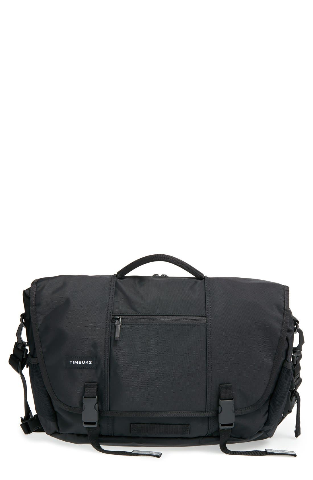 Timbuk2 'Commute