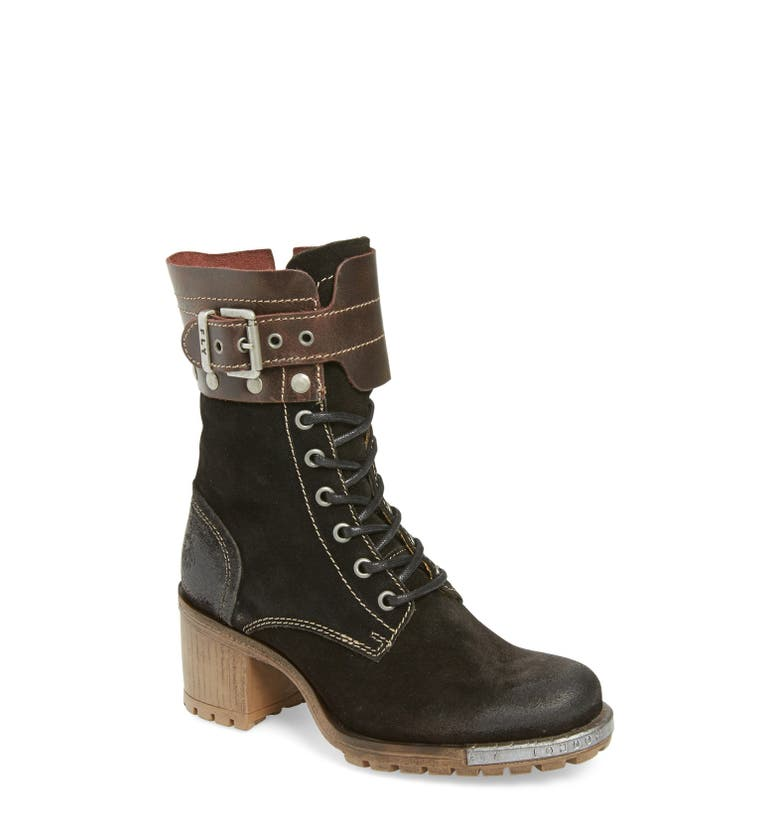 Lask: Fly London 'Lask' Boot (Women)