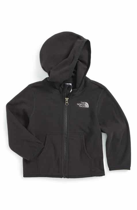 c24635619 Kids  The North Face Winter Clothing