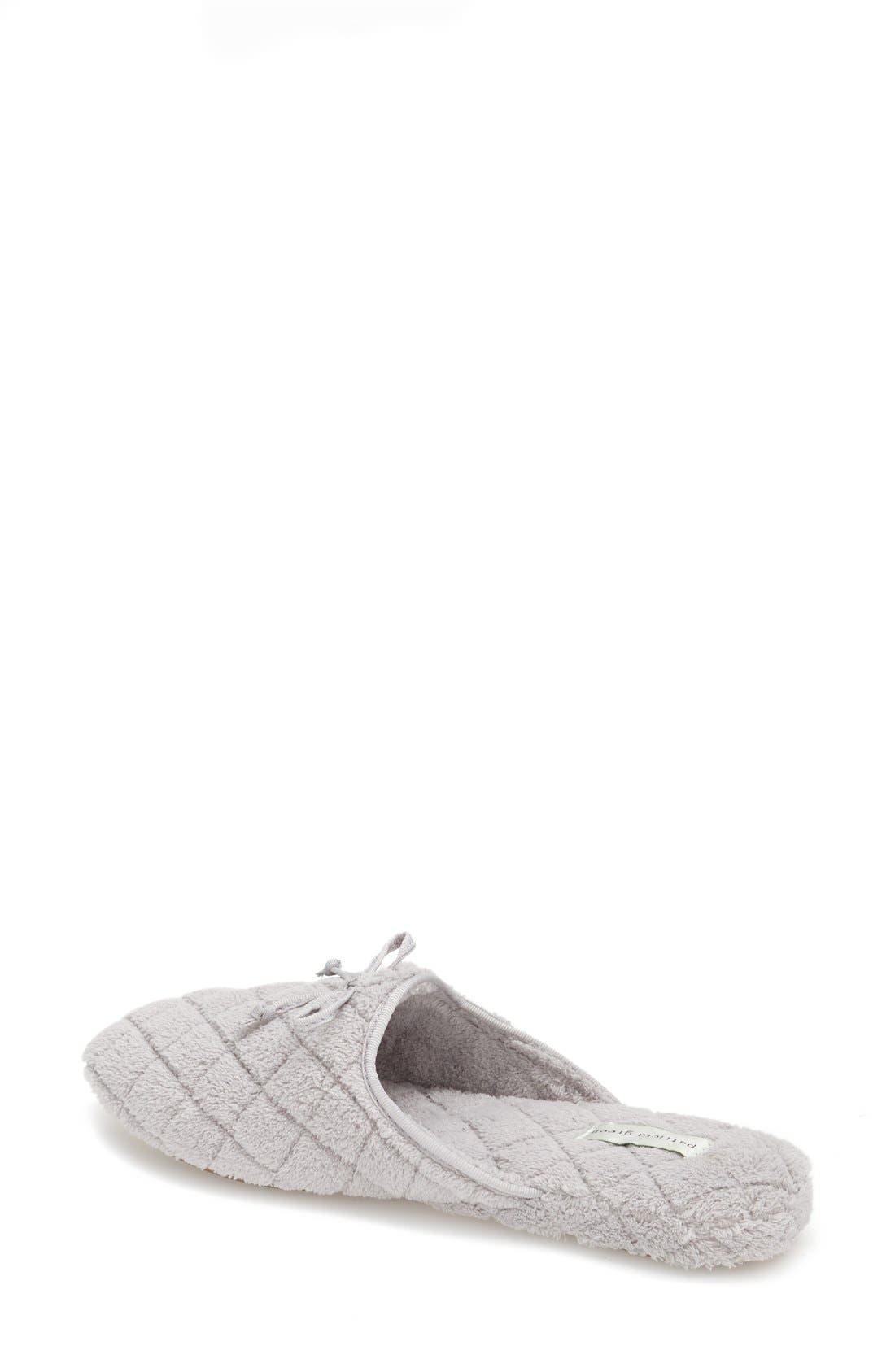 30a5ffb640e Women s Patricia Green Shoes