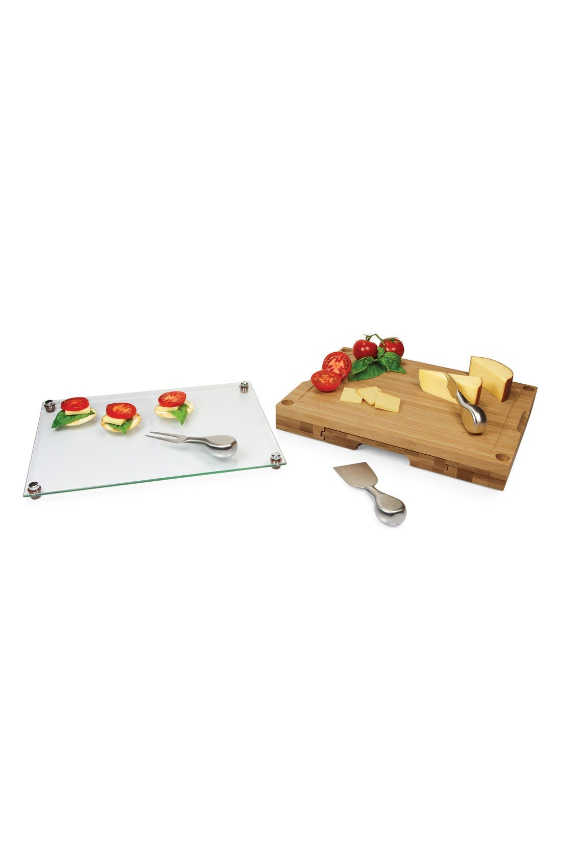Alternate Image 5  - Picnic Time 'Concerto' Cutting Board Set