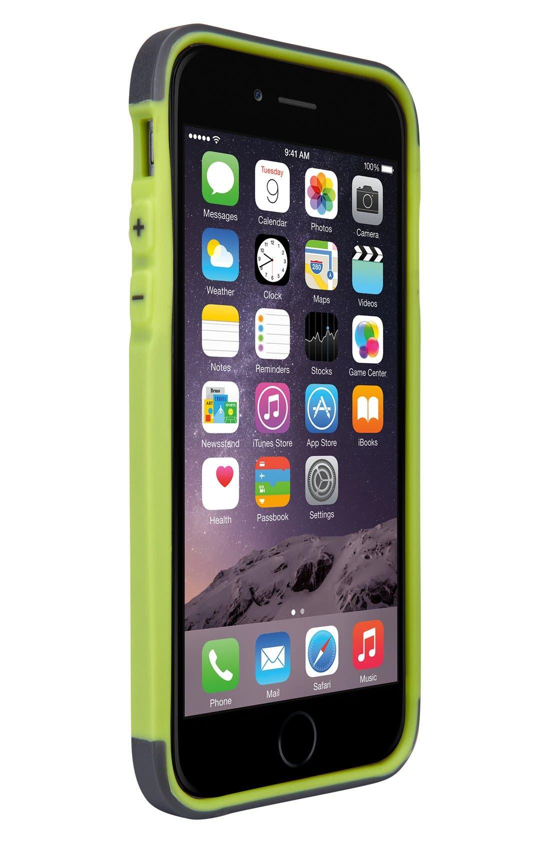 Alternate Image 3  - Thule Atmos X3 iPhone 6/6s Case