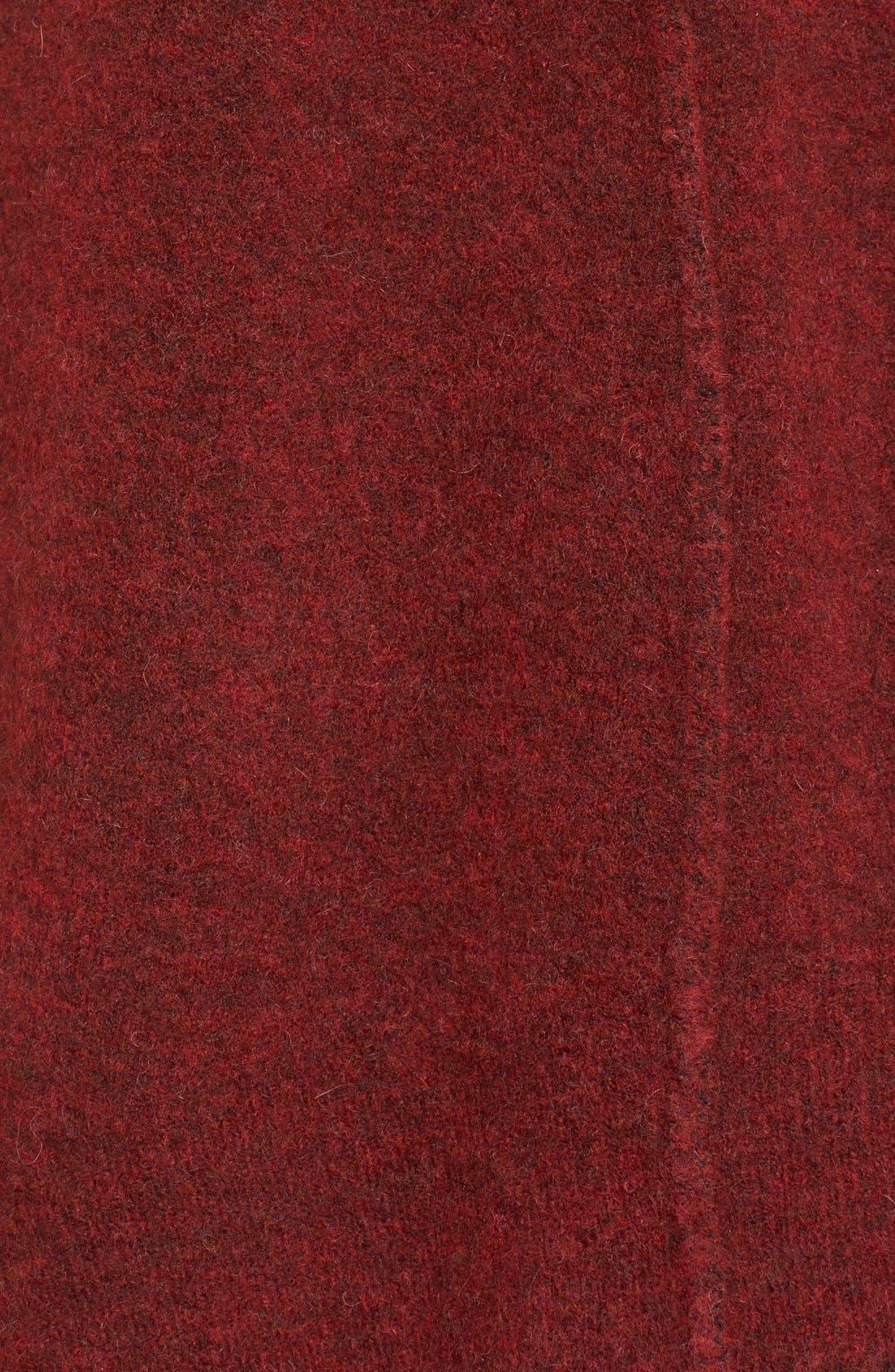 Alternate Image 5  - 3.1 Phillip LimSleevelessMock Neck Sweater