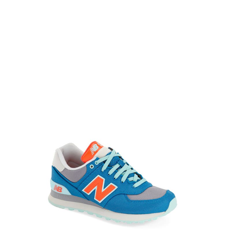 New Balance Shoes Sold Near