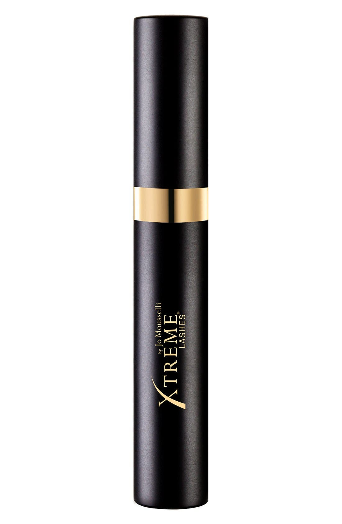 Xtreme Lashes by Jo Mousselli® Length & Volume Mascara