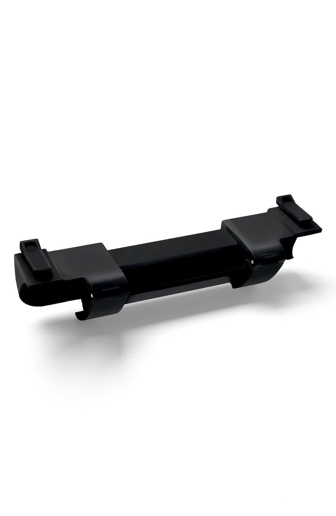 Bugaboo Donkey/Buffalo Adapter for 2015 Comfort Wheeled Board