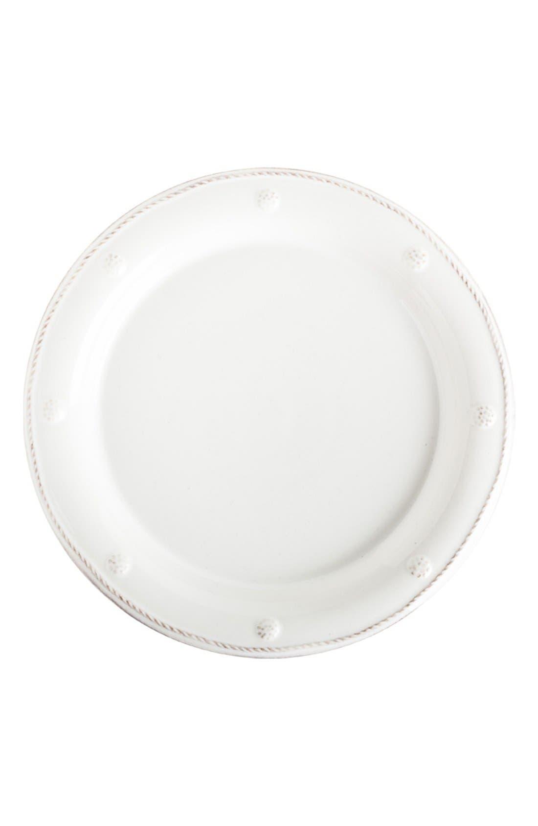 Main Image - Juliska 'Berry and Thread' Salad Plate