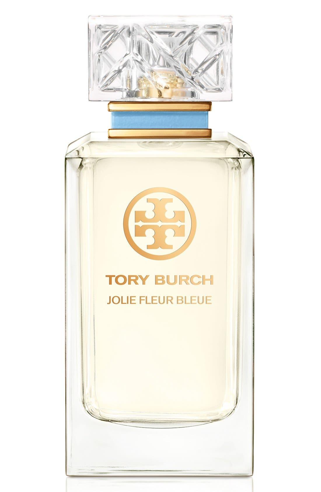 Tory Burch Jolie Fleur - Bleue Eau de Parfum Spray