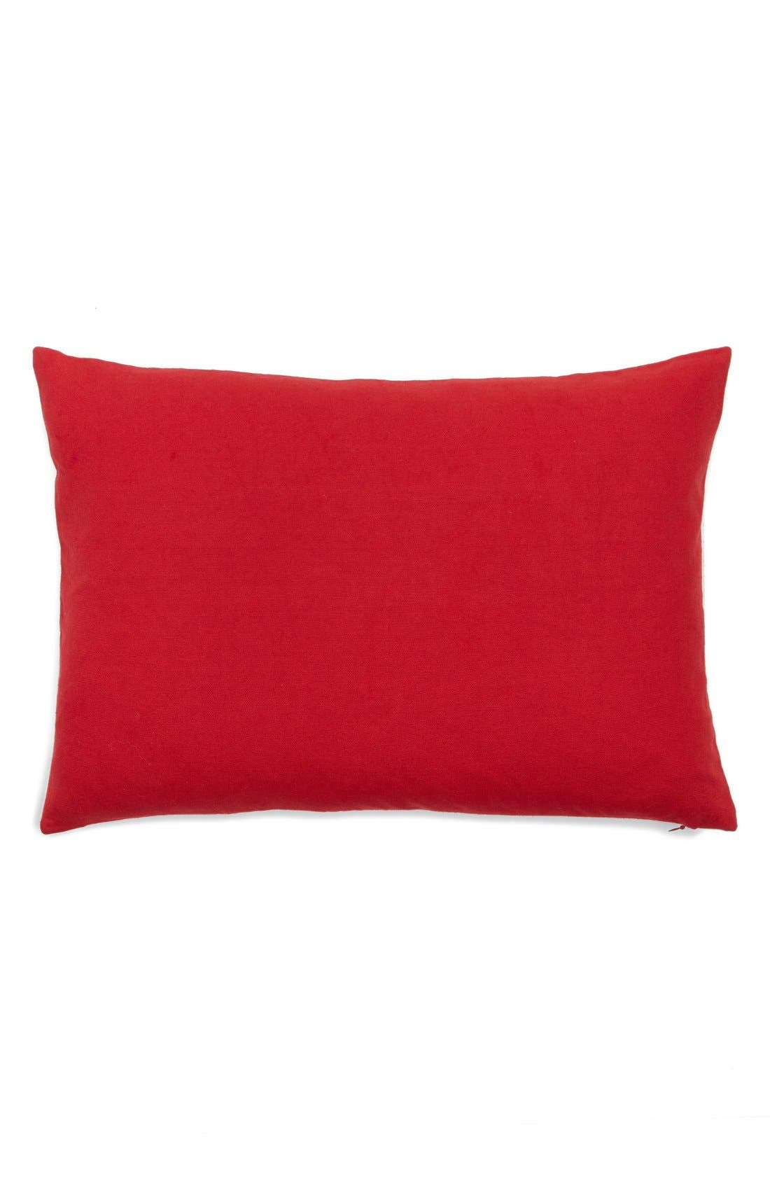 Alternate Image 2  - Nordstrom at Home 'Arrows' Pillow