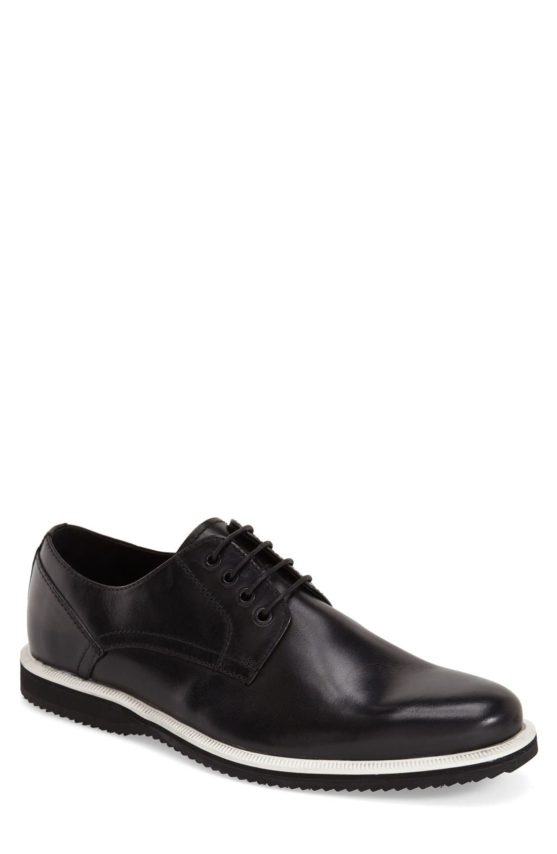 Calibrate Lambros' Oxford (Men)