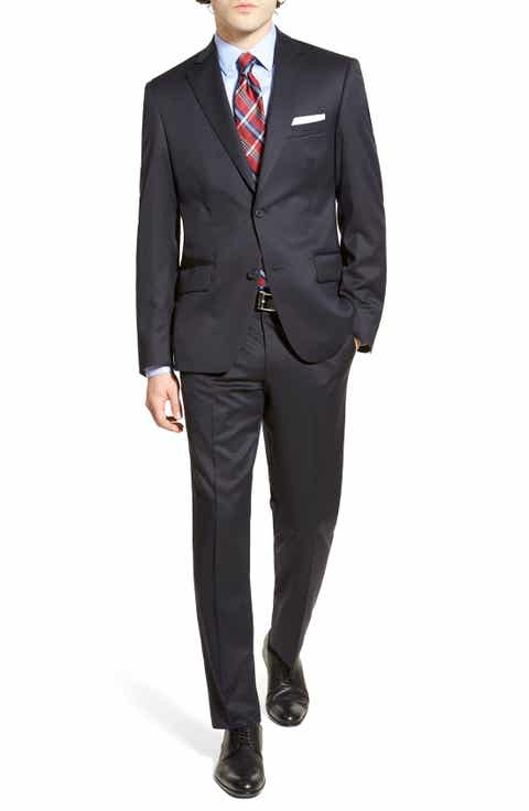 Suits Business Suits Amp Casual Suits For Men Nordstrom