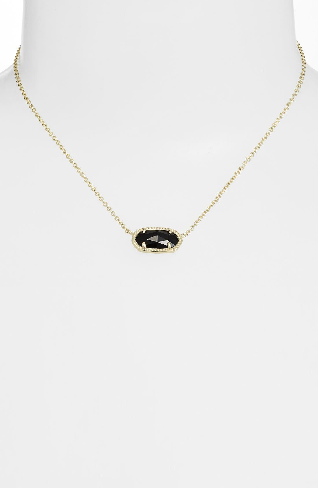 Women\'s Necklaces | Nordstrom