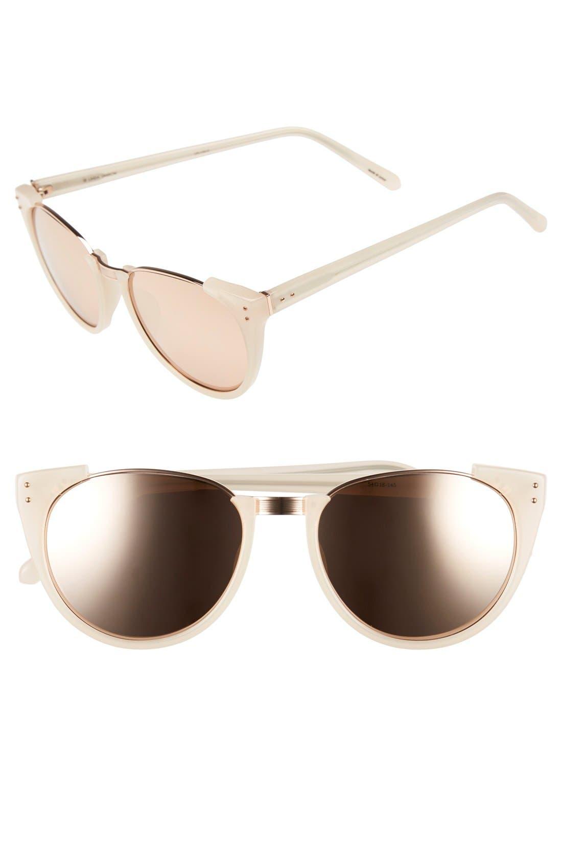 6461c64496f39 kate spade new york narelle 51mm sunglasses