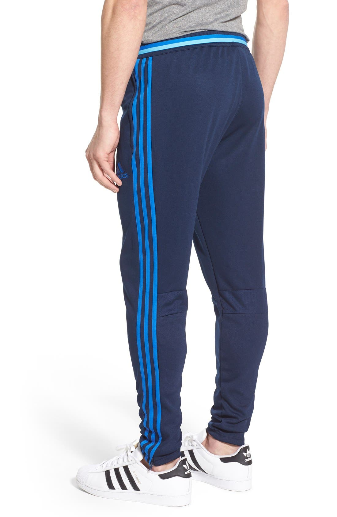 Alternate Image 2  - adidas Condivo 16 Training Pants