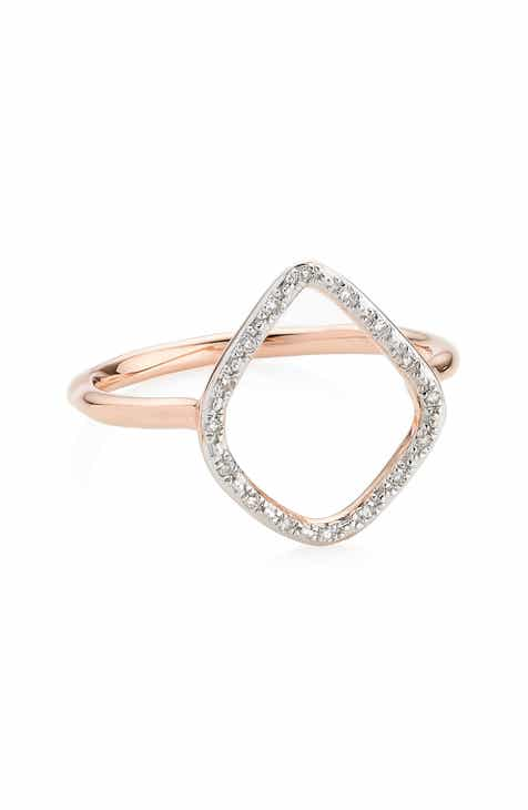 passion pretty susans shaped promise for ring rings jewelry things other heart and pink