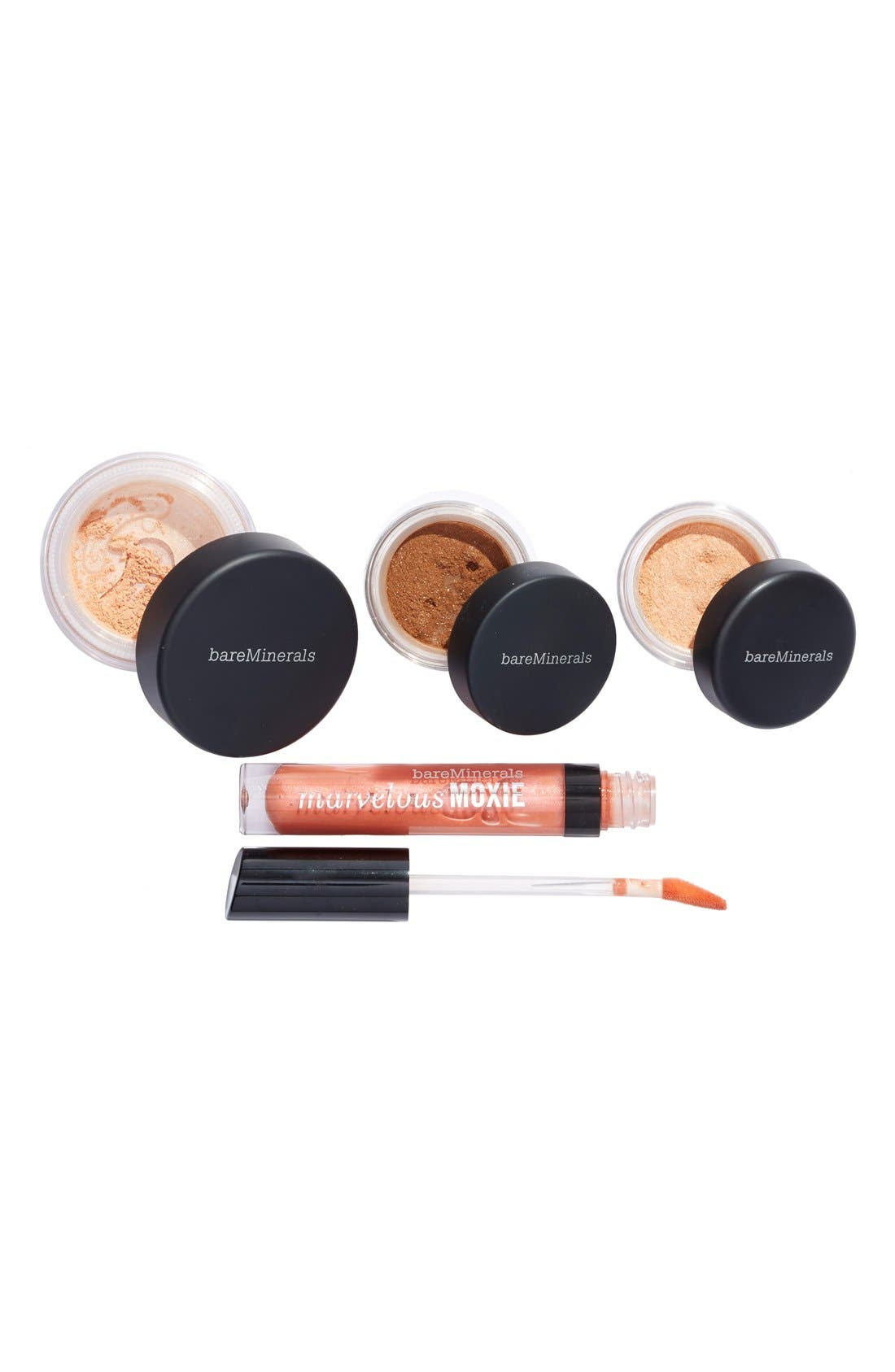 bareMinerals® Hey Sugar Set (Nordstrom Online Exclusive) ($65 Value)