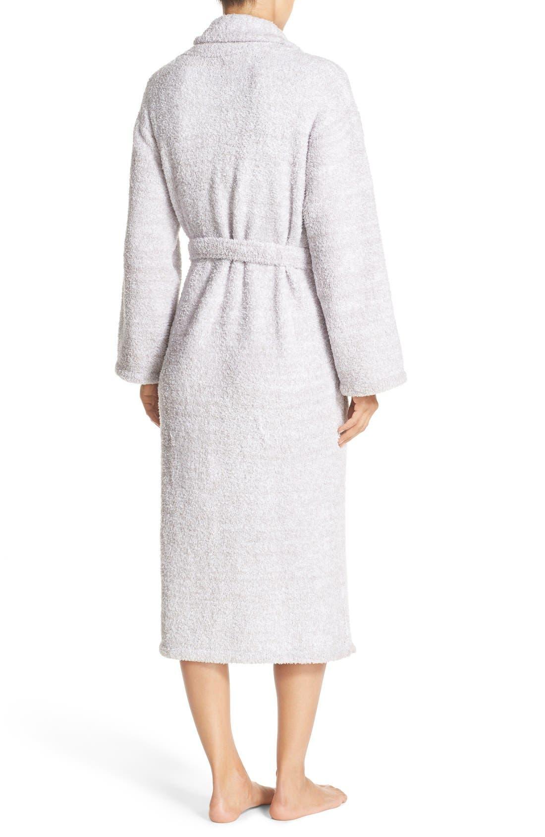 pieces set raglan com sleeve pajamas pajama fashionmia two products comforter comfortable