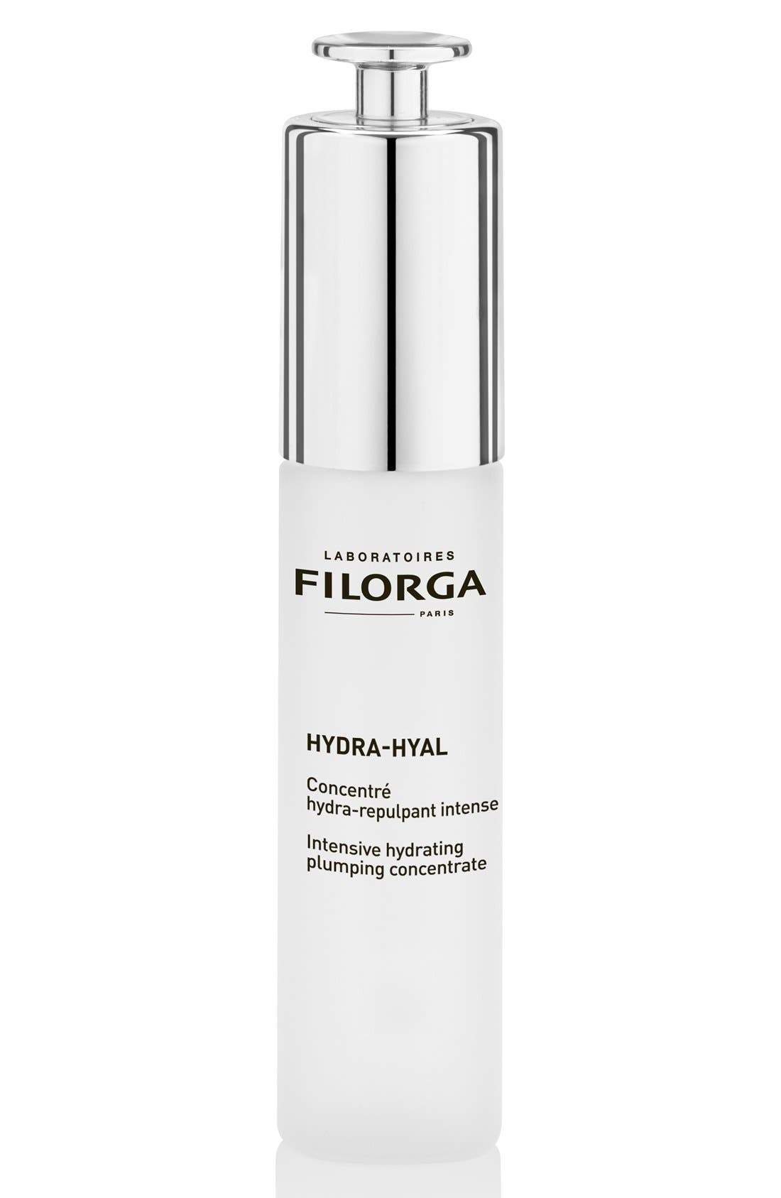 Filorga 'Hydra-Hyal®' Intensive Hydrating Plumping Concentrate