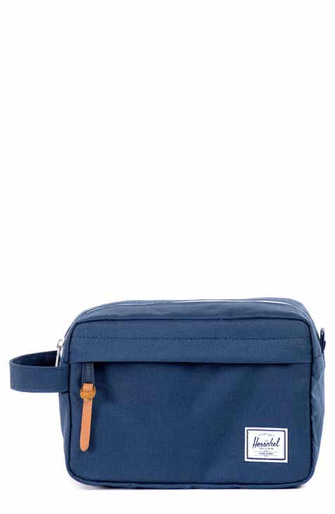 196bb44775 Men s Travel Kits