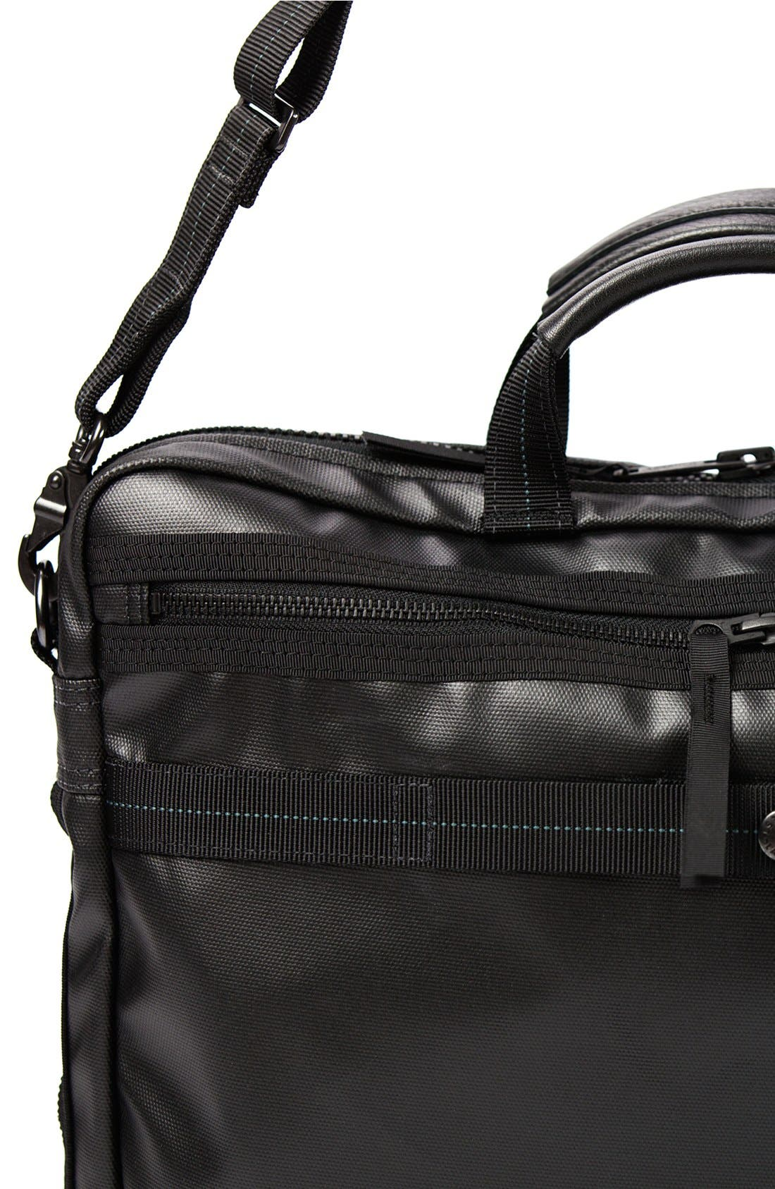 Alternate Image 5  - Harvest Label 'NightHawk' Briefcase