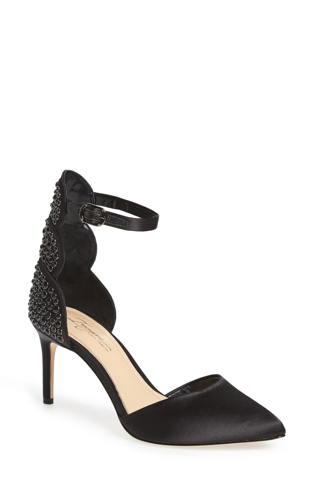 Imagine by Vince Camuto 'Mona' Pump (Women)