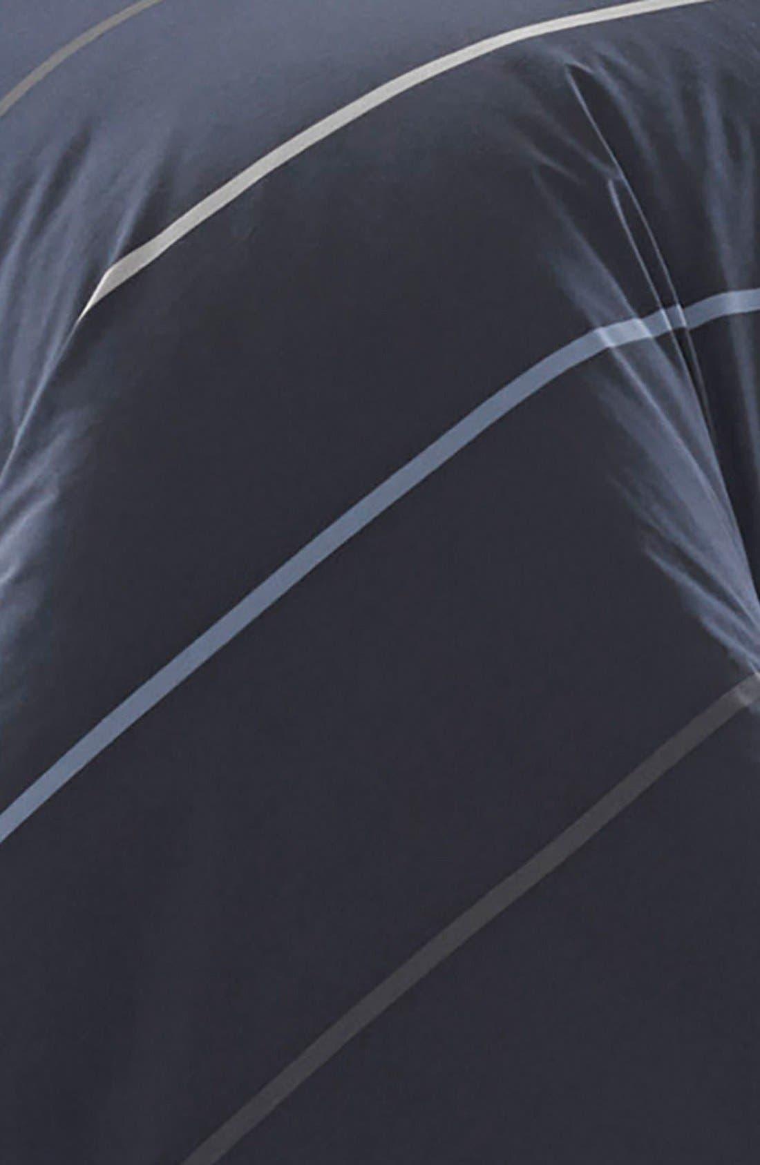 Alternate Image 3  - Nautica Southport Comforter & Sham Set