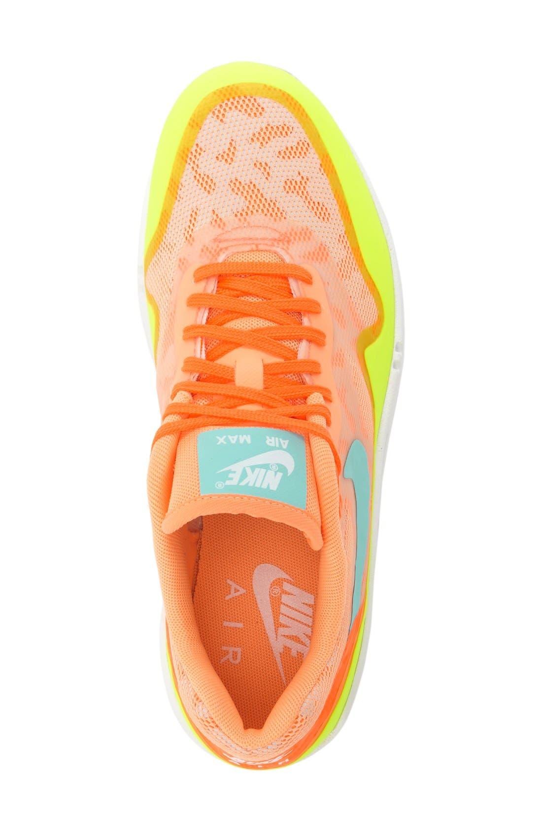 Alternate Image 3  - Nike 'Air Max 1 NS' Sneaker (Women)