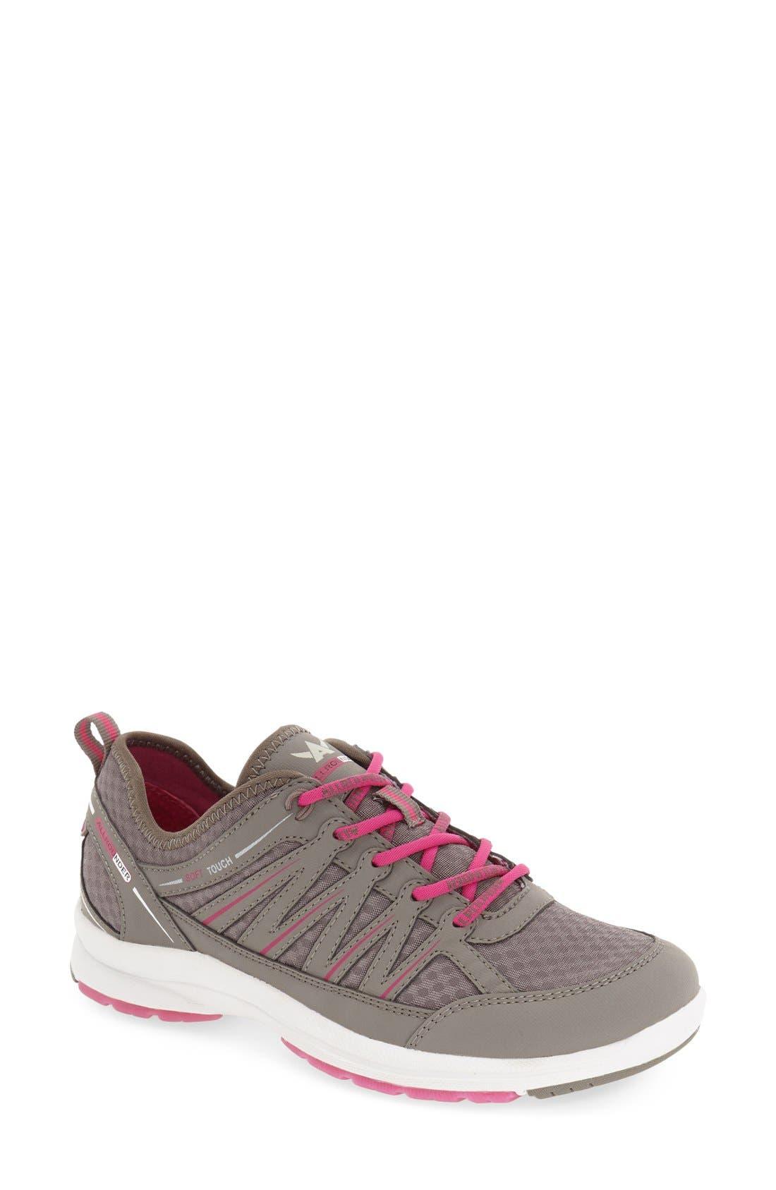 Allrounder by Mephisto 'Darina' Sneaker (Women)