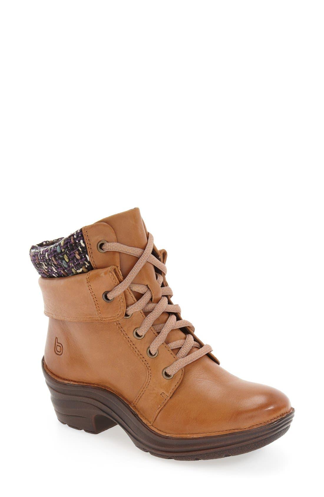 bionica 'Romulus' Boot (Women)