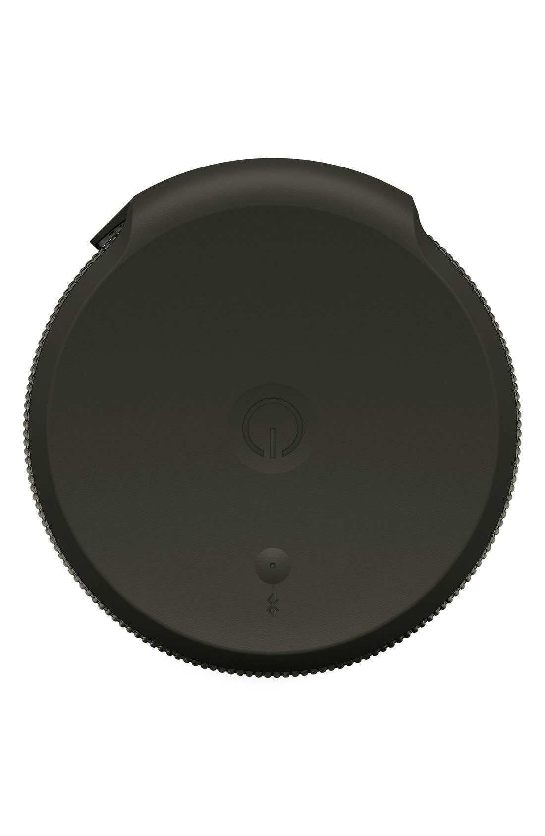 Alternate Image 8  - UE Megaboom Wireless Bluetooth® Speaker