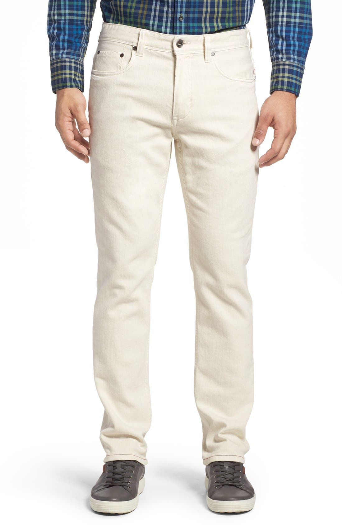 Tommy Bahama Weft Side Keys Pants