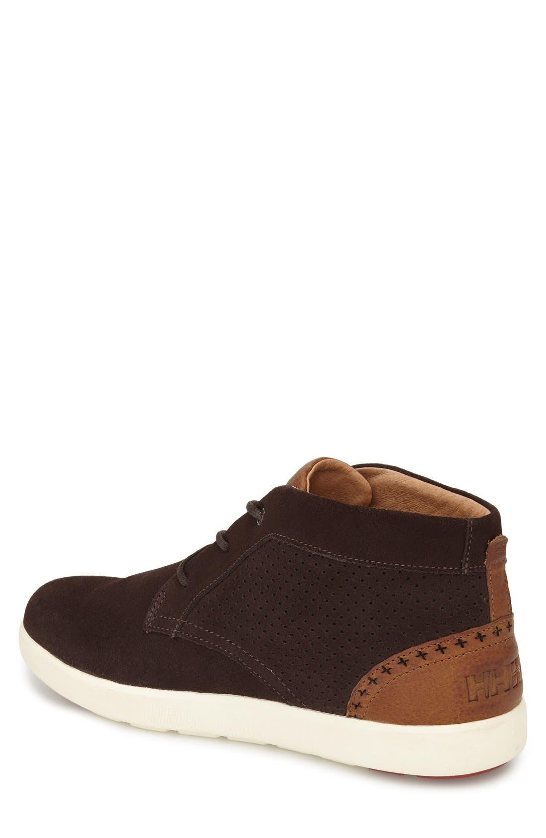 Alternate Image 2  - Helly Hansen 'Vigeland' Sneaker (Men)