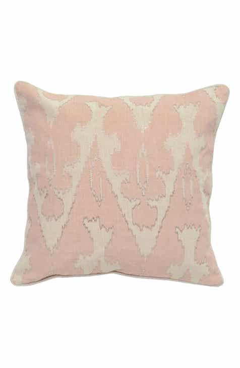 Villa Home Collection Decorative Pillows Poufs Bedrooms Nordstrom Impressive Villa Decorative Pillows