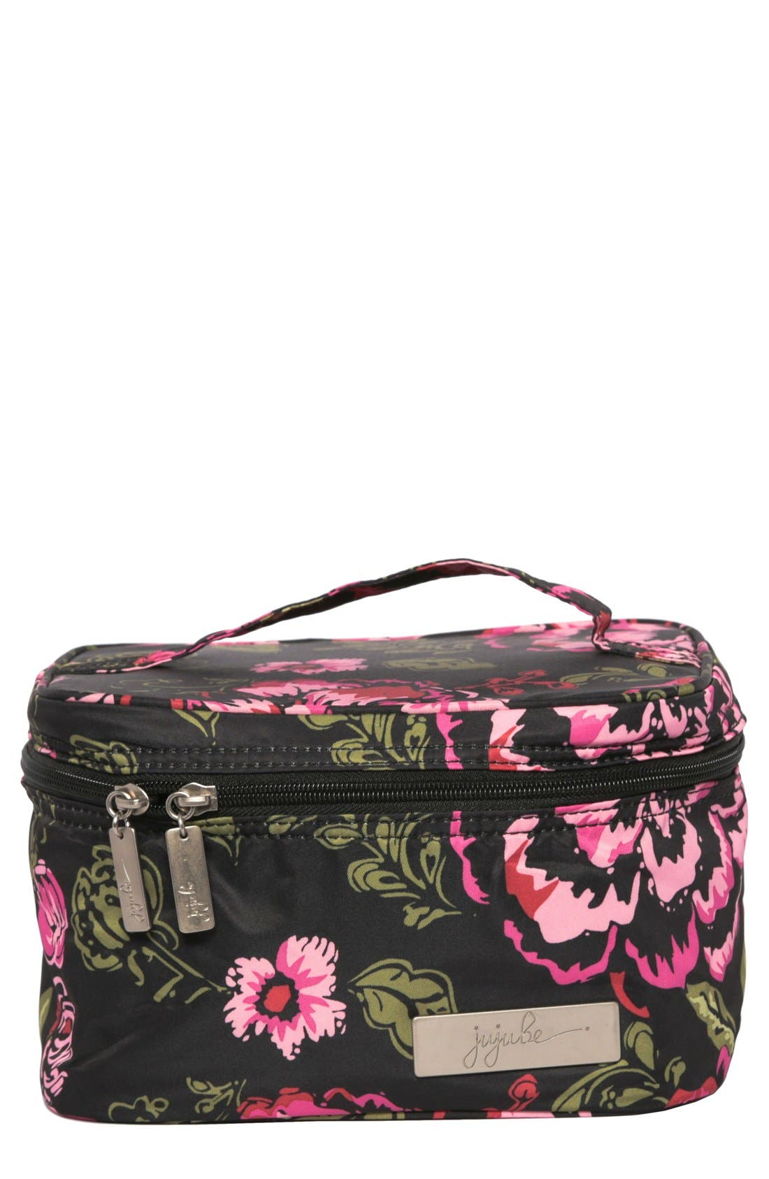 Main Image - Ju-Ju-Be Legacy Be Ready Cosmetics Travel Case