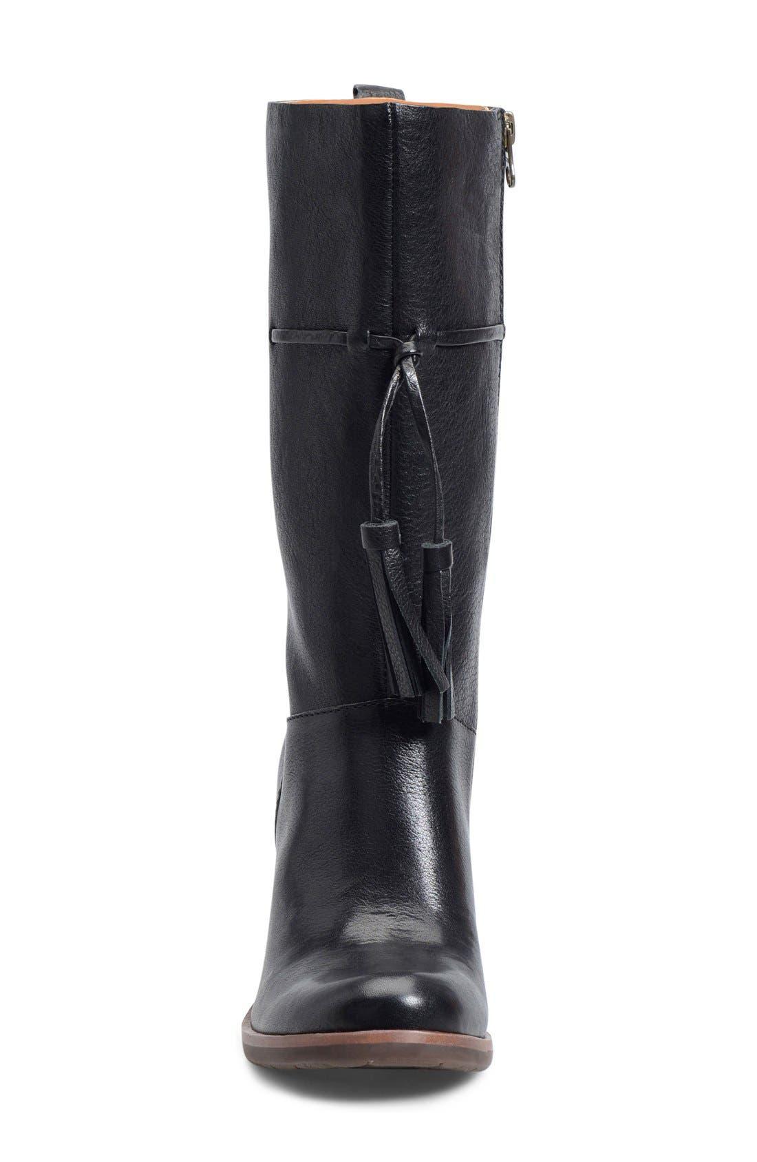Alternate Image 3  - Kork-Ease® 'Umbriel' Boot (Women)
