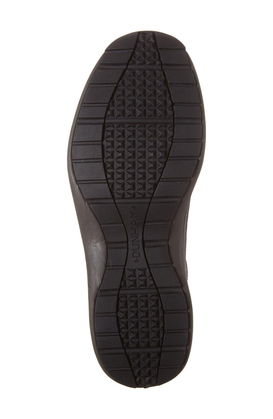 Alternate Image 4  - Dunham Simon-Dun Waterproof Boot (Men)
