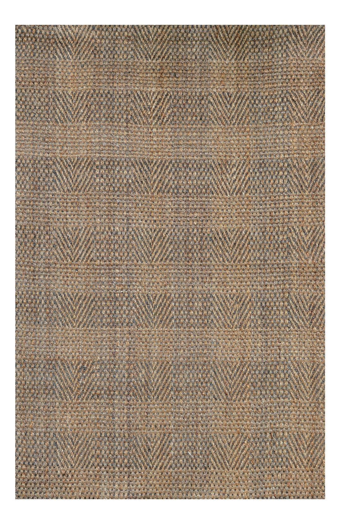 Main Image - Villa Home Collection Tiles Rug