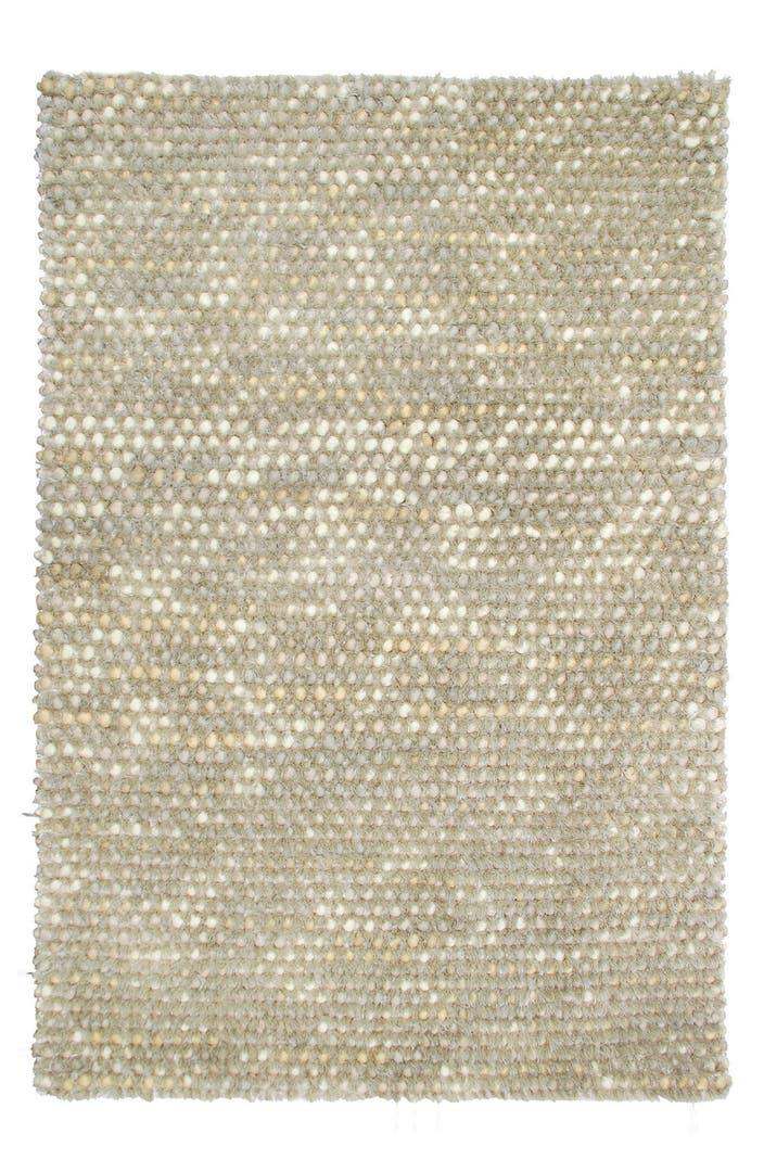 Villa home collection pebble shag rug nordstrom for Classic home villa home collection
