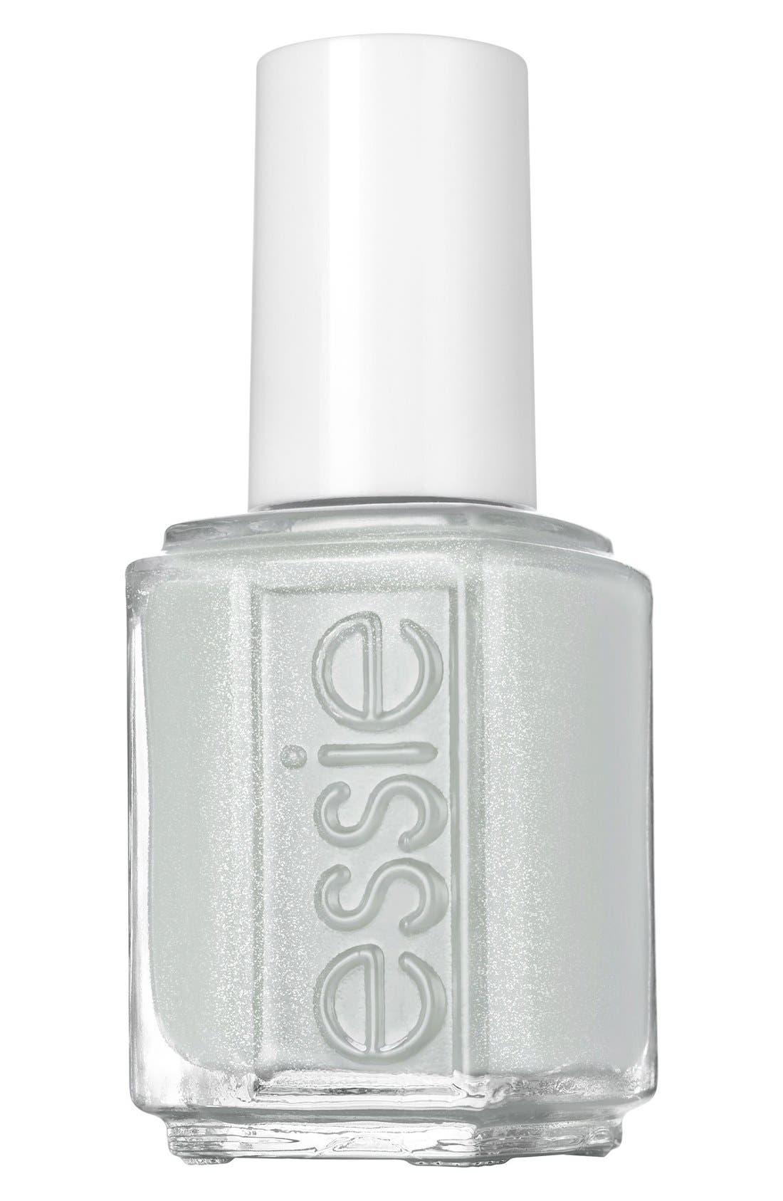 essie® Shimmer Nail Polish