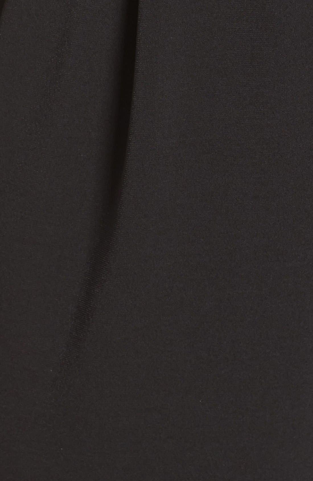 Alternate Image 6  - Vince Camuto Embellished Jumpsuit