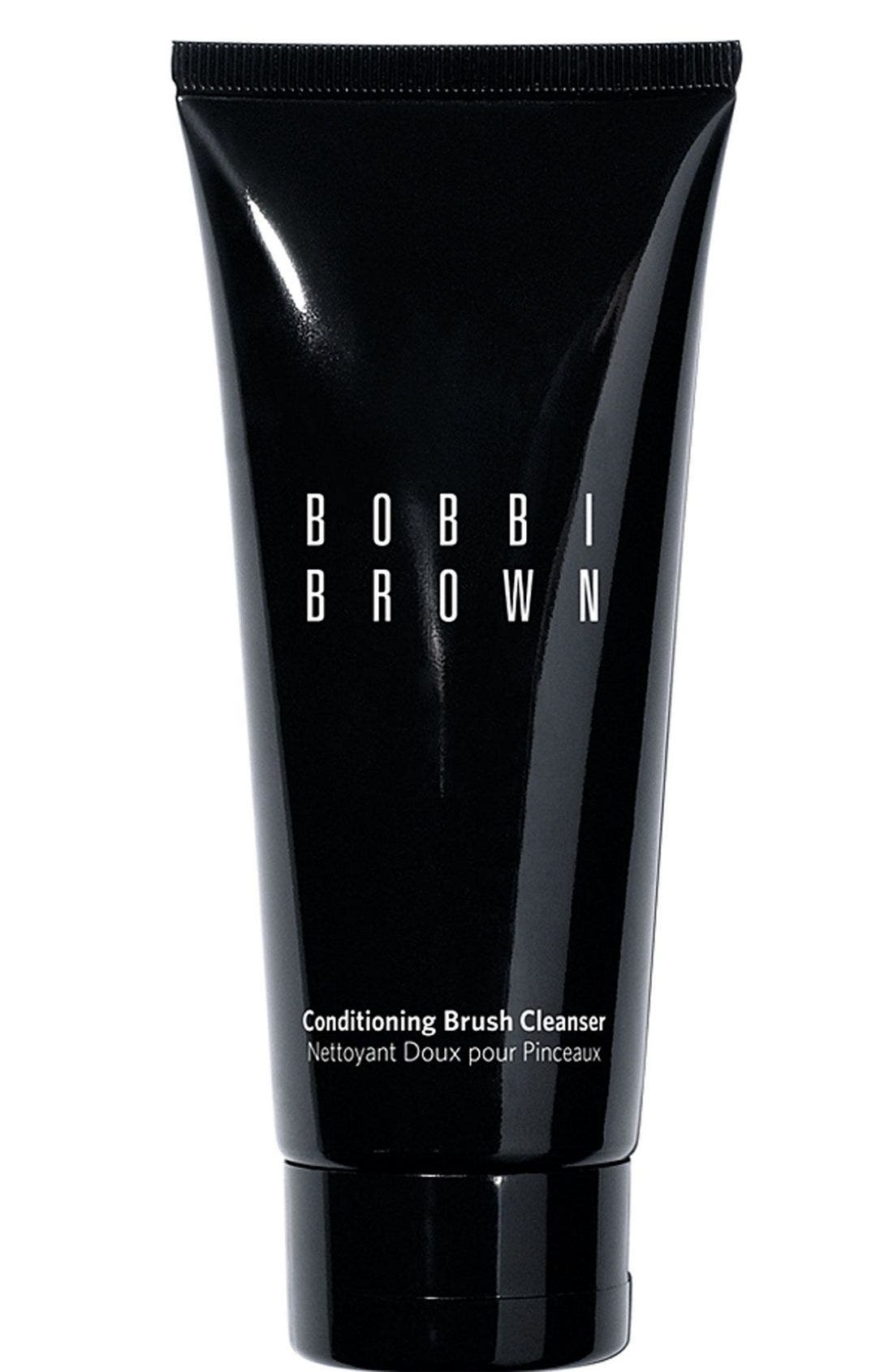 Bobbi Brown Brush Cleanser